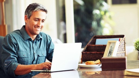 Manage your Business Remotely with Online Tools