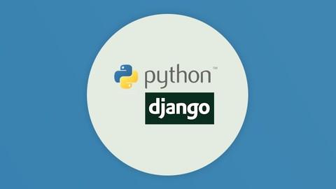 [Udemy Coupon] Pengenalan Django Web Framework Python untuk Pemula