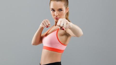 Netcurso-pierde-peso-cambiando-tus-habitos-en-solo-3-semanas