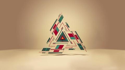 [Udemy Coupon] ABC of Geometry, Basic geometry