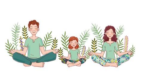 Netcurso-mindfulness-para-ninos-y-ninas-de-preescolar
