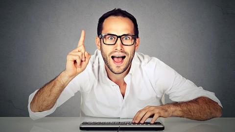 Free Amazon Affiliate Marketing Tutorial - Affiliate Marketing Mastermind - Everything You Need To Know