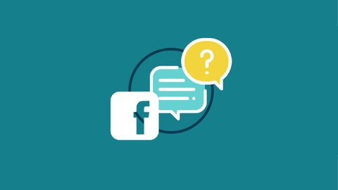 [Udemy Coupon] Facebook Marketing For Events-Advertising Hacks & Strategy