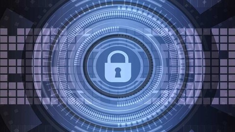 [Udemy Coupon] CRISC Certified Risk and Information Systems Control Exam
