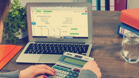 [Udemy Coupon] Asset Accounting in SAP