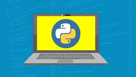 [Udemy Coupon] Python3 desde cero 2019 – Aprende a Programar en Python