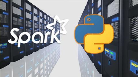 Netcurso-big-data-con-python-y-spark