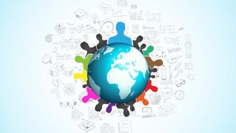 Netcurso - //netcurso.net/marketing-redes-sociales