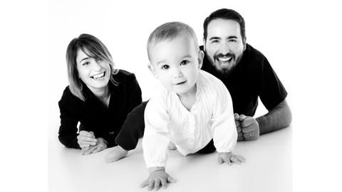 Netcurso-paralisis-cerebral-infantil