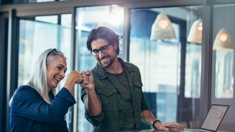 Free udemy coupon code - Entrepreneurship Fundamentals