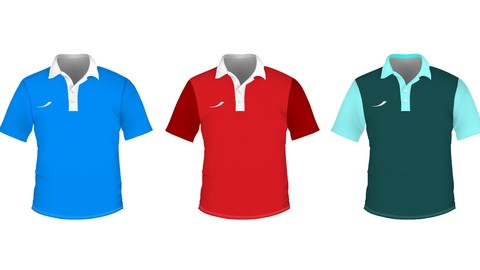 [Udemy Coupon] How To Make A T-Shirt Business Online [STEP BY STEP]