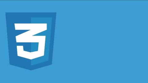 [Udemy Coupon] css3 in Hindi