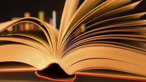 [Udemy Coupon] Guided Reading for Young Readers & English Language Learners
