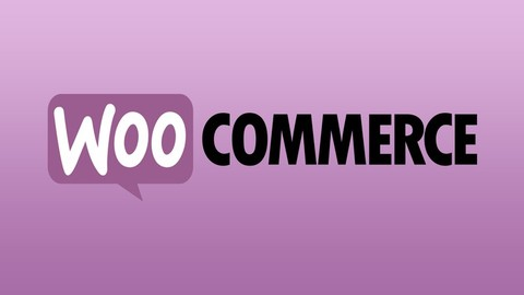 [Udemy Coupon] Complete WooCommerce Tutorial 2019-2020
