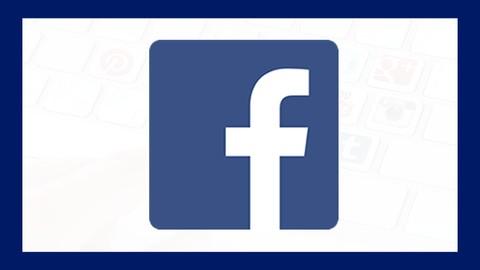 Netcurso-curso-de-facebook-para-negocios-marketing-en-facebook