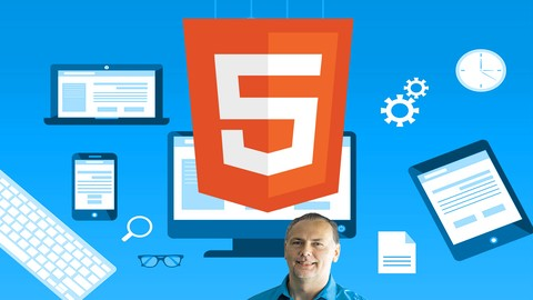 [100% Off Udemy Coupon] Learn HTML Introduction to creating your first website