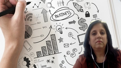 [Udemy Coupon] Entrepreneurship : Your 7-Step Startup Success Formula
