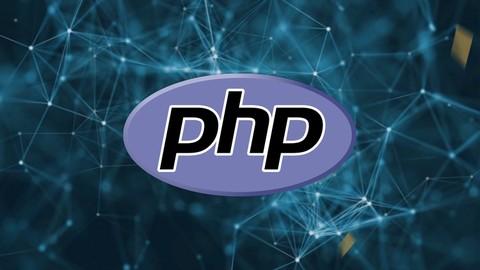 PHP手册 入门  第三季 函数