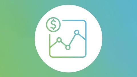 [Udemy Coupon] Belajar Manajerial Ekonomi dan Akuntansi untuk Pemula