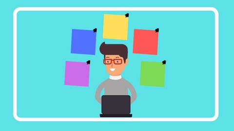 [Udemy Coupon] User Stories : Master The Art Of Managing Agile User Story