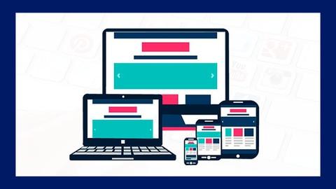 Netcurso-como-crear-un-blog-de-exito-paso-a-paso