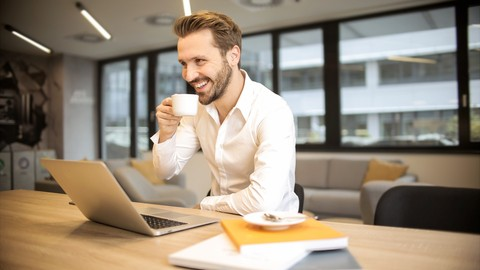 [Udemy Coupon] How To Spot Great Job Post On Upwork : The Ultimate Guide