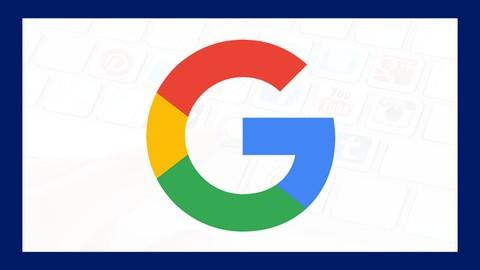 Netcurso-curso-de-google-suite-desde-cero-hasta-experto