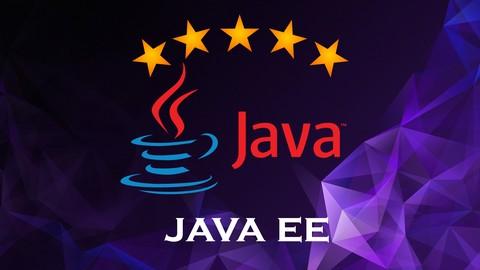 Netcurso-java-ee-8-de-cero-a-experto-ejb-jpa-web-services-jsf