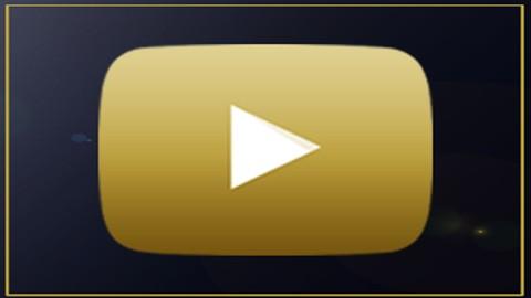 Netcurso-youtuber-de-exito-creacion-de-un-canal-profesional