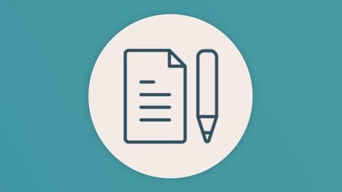 Netcurso-english-for-academic-writing