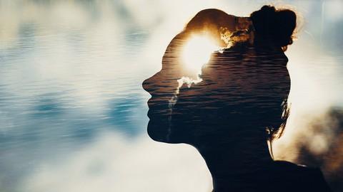 Netcurso-curso-de-meditacion-akashica