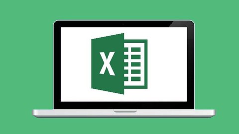 [Udemy Coupon] Complete Excel Course: Go from beginner to advanced
