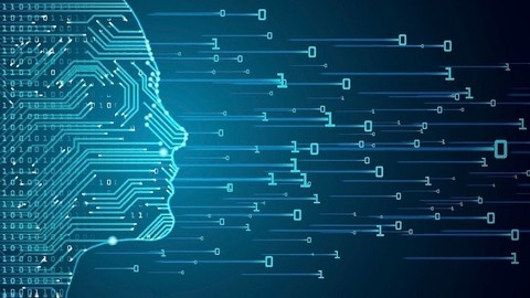[Udemy Coupon] Ultimate Deep Learning Masterclass: Beginner to Advanced