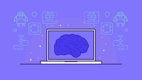[Udemy Coupon] Complete Data Science Masterclass: Beginner to Advanced