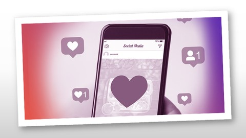 [Udemy Coupon] How To Master Instagram And Reach A Huge Engaged Audience