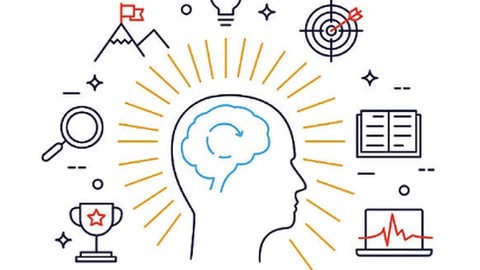 [Udemy Coupon] An Approach Towards Effective Mind Mapping