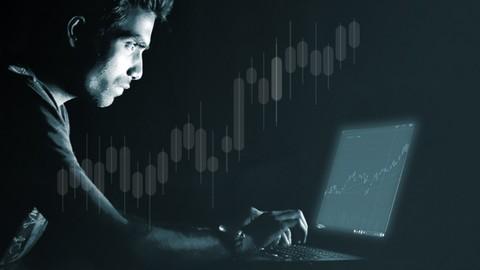 Netcurso-video-curso-de-fundamentos-del-trading
