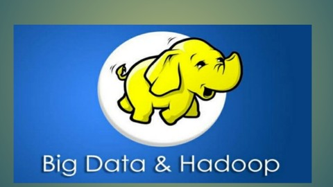[Udemy Coupon] Hadoop Developer Learning