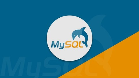 [Udemy Coupon] Complete MySql Masterclass: Beginner to Advanced