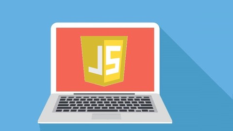Ultimate JavaScript course
