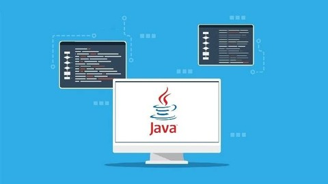 [Udemy Coupon] Complete java Course: Go from beginne to advanced