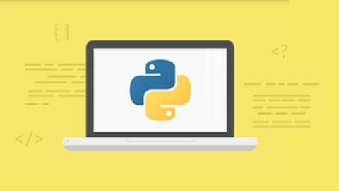 Netcurso-complete-python-course-learn-hands-on-practically-i