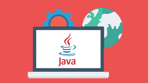 [Udemy Coupon] Learn Java with hands on practical tutorial videos