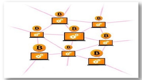 [Udemy Coupon] What is Bitcoin Full Node and how to setup one