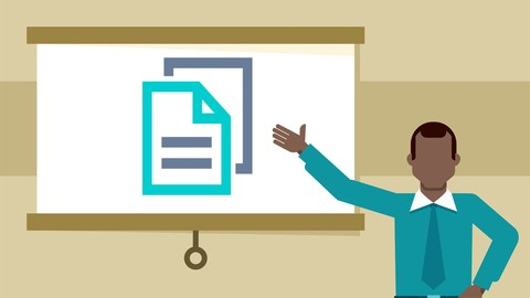 [Udemy Coupon] How to Write A Syllabus