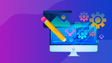 [Udemy Coupon] Learn to code with PHP Beginner to Expert Level