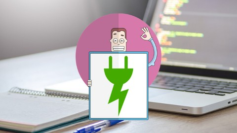 Learn Spring Boot the Easy Way!