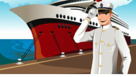 [100% Off Udemy Coupon] How to Become a Seaman/Seafarer in Pakistan