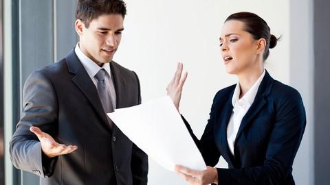 Netcurso - //netcurso.net/aprende-a-gestionar-conflictos-y-discrepencias