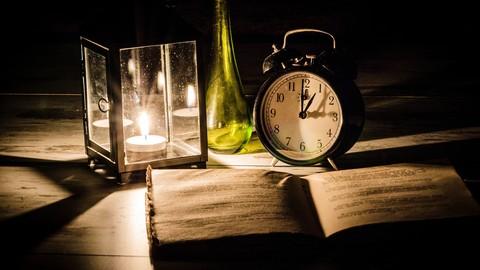 [Udemy Coupon] Los 10 mejores consejos para impulsar tu productividad